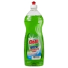 At Home Clean afwasmiddel Regular (1 liter)