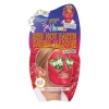 Montagne Jeunesse gezichtsmasker Red Hot Earth (15 gr)