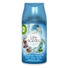 Air-Wick Air Wick Freshmatic Max spray navulling Turquoise Oase (250 ml)  SAI00002