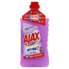 Ajax allesreiniger intense lavendel (1000 ml)