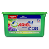Ariel 3-in-1 pods Professional Color (35 wasbeurten)