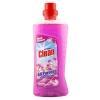 At Home Clean allesreiniger Floral Freshness (1 liter)