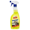 At Home Clean ontvetter spray (750 ml)  SDR00142