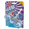 Cillit Bang Power Wave toiletblok Oceaanfris (39 gram)
