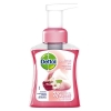 Dettol Foam Rose & Cherry (250 ml)  SDE00015