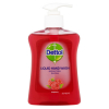Dettol handzeep Raspberry (250 ml)