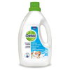 Dettol ontsmettingsmiddel voor de was Fresh (1500 ml)
