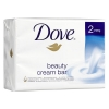 Dove Beauty Cream zeeptablet (2 x 100 gram)  SDO00002