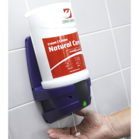 Dreumex One2Clean automatic dispenser (1,5 ml)  SDR00250