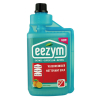 Eezym vloerreiniger Sweet Orange (1 liter)  SEE00018