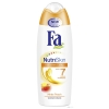 Fa NutriSkin douchegel White Peach (250 ml)