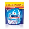 Finish Powerball all-in-one Regular vaatwastabletten (100 stuks)  SFI00008