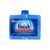 Finish machinereiniger Regular (250 ml)