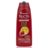 Fructis Color Resist shampoo (250 ml)  SFR00003