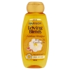 Garnier Loving Blends Argan & Camelia shampoo (300 ml)  SGA00008
