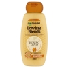 Garnier Loving Blends Honinggoud shampoo (300 ml)  SGA00011