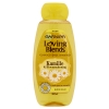 Garnier Loving Blends Kamille shampoo (300 ml)  SGA00012