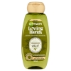 Garnier Loving Blends Mythische Olijf shampoo (300 ml)  SGA00013