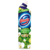 Glorix wc powergel anti-kalk Lime (750 ml)  SGL00014