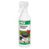 HG barbecuereiniger (500 ml)  SHG00216