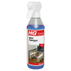 HG glas & spiegel spray (500 ml)