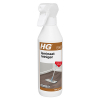 HG laminaat alledag spray (500 ml)  SHG00085