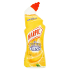 Harpic Active toiletreiniger Fresh Citrus (750 ml)  SHA00015