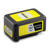 Karcher Kärcher Battery Power 18V / 5,0 Ah  SKA05008