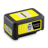 Karcher Kärcher Battery Power 36V / 2,5 Ah  SKA05009