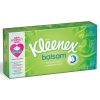Kleenex Balsam Regular tissues (72 vel)  SKL00008