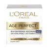 L'Oreal Age Perfect nachtcreme (50 ml)