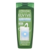 LOreal L'Oreal Elvive Anti-roos Phytoclear 2-in-1 shampoo (250 ml)  SLO00117