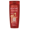 LOreal L'Oreal Elvive Color-Vive shampoo (250 ml)  SLO00114