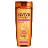 LOreal L'Oreal Elvive Extraordinary Oil shampoo (250 ml)  SLO00120