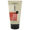 L'Oreal Studio Line Matt & Messy zero shine fibre paste (150 ml)