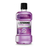 Listerine Total Care mondwater (250 ml)