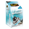 Meguiars Air Re-Fresher Mist New Car Scent (59 ml)