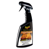 Meguiars Gold Class Leather & Vinyl Cleaner Spray (473 ml)  SME00174