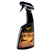 Meguiars Gold Class Leather & Vinyl Conditioner Spray (473 ml)  SME00175