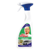Mr-Proper Mr Proper keukenreiniger sprayflacon (750 ml)  SMR00028