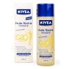 Nivea Q10 Plus Verstevigende bodyolie (200 ml)