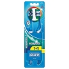 Oral-B Complete Medium tandenborstels (2 stuks)  SOR00014