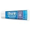Oral-B tandpasta Pro-Expert Intense Reiniging (75 ml)