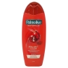 Palmolive Brilliant Color shampoo (350 ml)  SPA00098