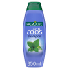 Palmolive Shampoo Anti-Roos (350 ml)  SPA00144