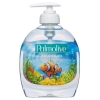 Palmolive vloeibare handzeep Aquarium (300 ml)  SPA00014