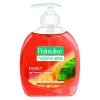 Palmolive vloeibare zeep Family Hygiëne Plus (300 ml)  SPA00015