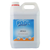 Pool Power Pool Power zwembad anti-alg middel (5 liter)  SPO00013