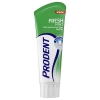 Prodent Fresh Mint tandpasta (75 ml)