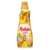 Robijn Klein & Krachtig Color Intense Caribbean 735 ml